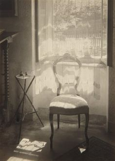 Find the latest shows, biography, and artworks for sale by Josef Sudek. His life shaped and interrupted by two World Wars, Josef Sudek is among the Czech Rep… Monochrome Photography, Street Photography, Interior Photography, Abstract Photography, Atelier Series, Josef Sudek, Eastman House, Austro Hungarian, White Prints