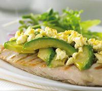 Recipe Finder - Dinner Recipes - Australian Avocados
