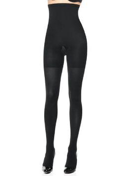 SPANX HIGH,WAISTED BODY SHAPING size A, Black SPANX https://www.amazon.com/dp/B000VJ48VM/ref=cm_sw_r_pi_dp_x_XSr.xbZWPKT67