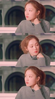 Weightlifting Fairy Kim Bok Joo Fanart, Lee Sung Kyung Fashion, Lee Sang, Korean Shows, Nour, Joo Hyuk, Korean Star, Kdrama Actors, Favorite Person