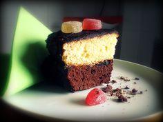 briciole di torta
