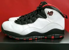bee51c0d962a56 Air Jordan Retro 10