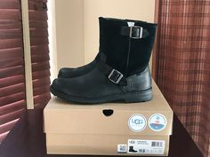 5429f85b9a3 583 Best Boots images in 2019