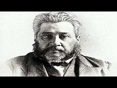 Charles Spurgeon Devotional: Faith's Checkbook - Reflectors of the LORD'...