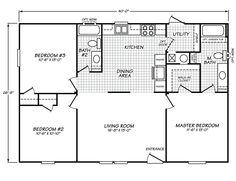 2fde0e516b8836c25ef5dd441d4095d2 Sandlewood Fleetwood Single Wide Mobile Home Floor Plans on