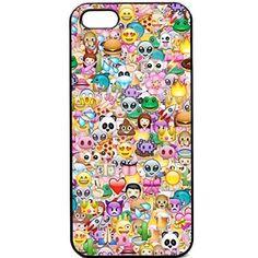 coque iphone 6 emoji caca