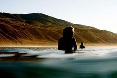 oh surfer boys
