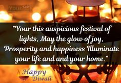 Happy Diwali Wishes Quotes for Friends and Family *{Deepavali 2020}* Diwali Wishes Messages, Diwali Wishes In Hindi, Happy Diwali Wishes Images, Happy Diwali Wallpapers, Happy Diwali 2019, Happy Diwali Quotes, Diwali Message, Diwali Greetings