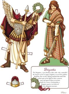 Welcome to Dover Publications Goddesses Paper Dolls