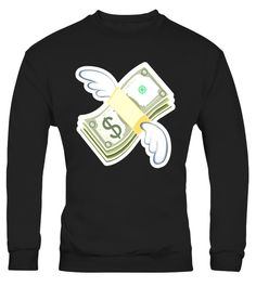 """# Money Emoji T-Shirt Stacks Bills Dollars Racks Bands .  Special Offer, not available in shops      Comes in a variety of styles and colours      Buy yours now before it is too late!      Secured payment via Visa / Mastercard / Amex / PayPal      How to place an order            Choose the model from the drop-down menu      Click on """"Buy it now""""      Choose the size and the quantity      Add your delivery address and bank details      And that's it!      Tags: Flying Money Emoticon, Bills…"""