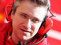 Pat Fry (b 1964) British engineer; joined the  Benetton Formula One R&D team (1987); Mika Häkkinen's race engineer at McLaren (1995); David Coulthard's race engineer at McLaren (1997-2000); Chief Engineer of Race Development at McLaren (2002-2010); Ferrari head of race track engineering (2010-2014); Manor Racing engineering consultant