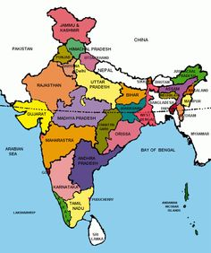 Large political map of world in hindi maps pinterest worldmap hyderabad gumiabroncs Image collections