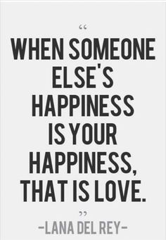 10 Impressive Quotes About Love And Life