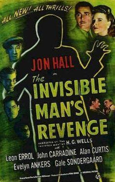 WURDULAK: A Vingança do Homem Invisível