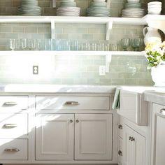 peel and stick backsplash | 668 peel and stick backsplash tile Home Design Photos