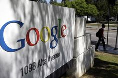 Google Gives $775,000 to Nonprofit for Tech Diversity - Digits - WSJ