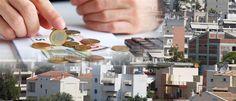 ΔΙΟΡΑΤΙΚΌΝ: This is the new property tax/  Αυτός είναι ο νέος φόρος ακινήτων