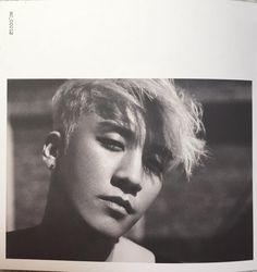 don't kill my vive. Seungri, Bigbang, Live Picture, Fantastic Baby, G Dragon, Victorious, Bangs, Sexy Men, Dancer
