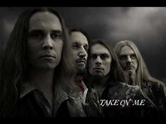 ... MORE...  Sorry about some REPEATS & Other STUFF [o.0]  'Take On Me' Cover Versions (playlist)