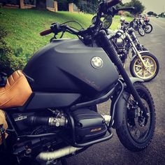 269 Best Bmw Images Bmw Motorrad Bmw Motorcycles Motorcycles
