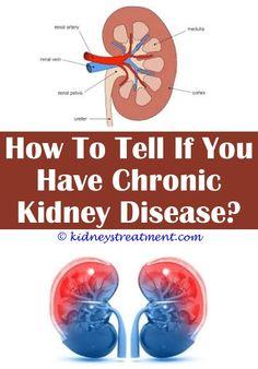Kidney health juice kidney transplant shirts,early symptoms of kidney failure kidney damage,kidney stones symptoms in men kidney transplant surgery time. Kidney Detox, Kidney Cleanse, Kidney Health, Pet Health, Kidney Disease Symptoms, Polycystic Kidney Disease, Kidney Stone Relief, Kidney Dialysis, Healthy Kidneys