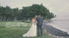 Destination Wedding Videography Maui Hawaii Destinationwedding Mauiwedding Hawaiiwedding Luxurywedding