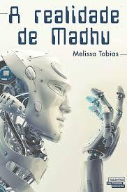 Tobias, Romance, Book Lovers, Joker, 1080p, Aliens, Kindle, Ebooks, Books Online