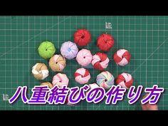 Knots, Coin Purse, My Favorite Things, Crochet, Handmade, Crafts, Braid, Macrame, Youtube