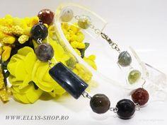 Agate, Fruit, Crystal, Agates