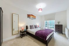 1 & 2 Serviced Bedrooms Apartments Colindale, London, NW9 360 VIRTUAL TOUR ---> http://v.ht/bqis  https://www.facebook.com/LondonFlatsHouses/  Property Finding | Relocation Service | Short Let | Extended Stay | Serviced Apartments London FlatsHouses (1-2 zone) - (PRS) - Personal Relocation Consultant  Colindale serviced apartments benefit from their convenient location and nearby green open spaces. Featuring smart, contemporary designs and high-level interior specification, these ones and…