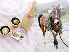 Pink Sugar Weddings & Cakes: Smitten with Sparkle Wedding Inspiration www.pinksugarweddings.co.za