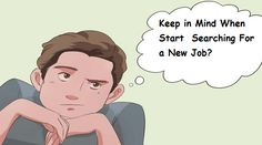 Job searchis something which all of us face in some part of our professional life. Those who are in job look for a better job and those who are jobless search for new job the process is never ending