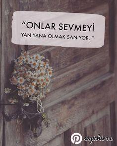 Cool Words, Wallpaper, Quotes, Instagram, Istanbul, Nice, Acupuncture, Wallpaper Desktop, Wallpapers