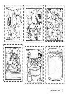 ISSUU - PROYECTO ABEJAS DOSSIER de antonio herreros Teacher, Adventure, Insects, Honey, World, School Projects, Activities, Upper Elementary, 1st Grades
