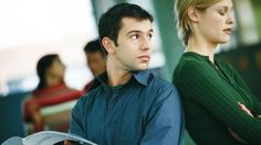 8 Alasan Kamu Tak Harus Berteman Sama Mantan - Kelas Cinta
