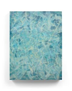Original artwork created by Tyra Tingleff in Oil on raw linen. Restoration Hardware, Home Furnishings, Luxury Homes, Original Artwork, Contemporary Art, Oil, Abstract, The Originals, Rugs