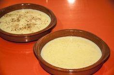 Arroz con leche, como el de toda la vida para #Mycook http://www.mycook.es/receta/arroz-con-leche-como-el-de-toda-la-vida/