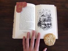 Thin Crispy Cardamon Tea Cookies | Baking with Marianne Tea Cookies, My Recipes, Baking, Bread Making, Patisserie, Backen, Bread, Sweets