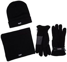 AA Car Essentials Winterset