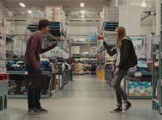 'Paper Towns' Raises the John Green Bar and Breathes New Life into the High School Romance Genre Paper Towns Characters, Margo Paper Towns, High School Romance, Cara Delvingne, John Green Books, Green Bar, Romantic Movies, The Fault In Our Stars, About Time Movie