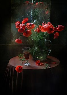 #still #life #photography • photo: маки | photographer: Pretty | WWW.PHOTODOM.COM