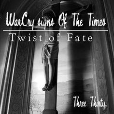 "Twist of Fate ""Idiosyncrasyâ(TM)s"", http://www.amazon.com/dp/B0059YQMLS/ref=cm_sw_r_pi_awdm_E8eXub0EFSK07"