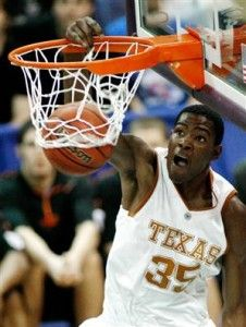 5fdee6722 Texas Longhorns Kevin Durant one of the great  Horns. His jersey is retired  in the Erwin Center. Search College Sports