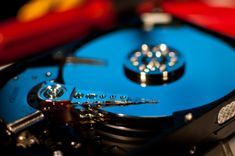 13 Best Data Recovery Software that are Free