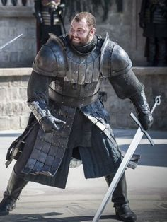 Being Gregor Clegane La Montagne Related Post Sandor Clegane HBO Game of Thrones Cast Brooch Ror. Game Of Thrones Cast, Game Of Thrones Houses, Narnia 3, Drama Tv Series, Got Characters, Fantasy Tv, King's Landing, Iron Throne, Valar Morghulis