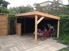 Bicycle shed outdoor storage e storage locker build a shed vertical plastic outoo .Bicycle shed storage outdoor e storage locker build a shed vertical plastic outdoor e storage bike cellar plastic bike shed bqBicycle shed