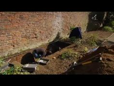 Henry VIII's Lost Palaces (part5/8) Time Team