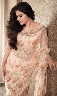 Love love love this saree.....