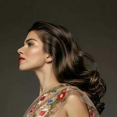 Lara Arab Actress, Actresses, Female Actresses