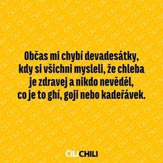Humor, Chili, Haha, Jokes, Funny, People, Quote, Chile, Husky Jokes